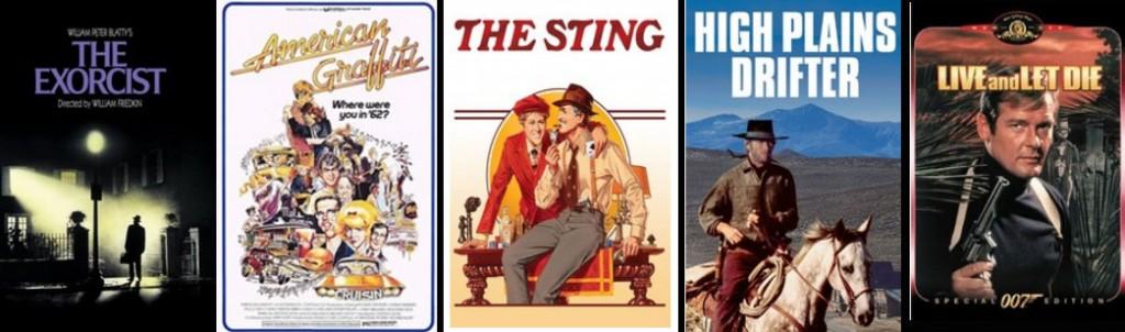 1973-movies
