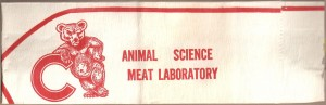 animal-sciences-tour