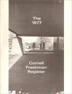 facebook-1977