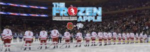 frozen-apple