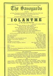 iolanthe-1973