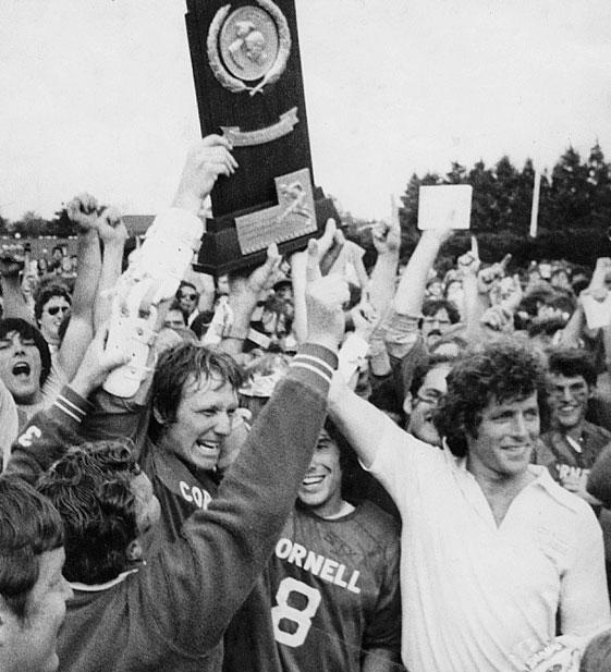 lacrosse-championship-1976