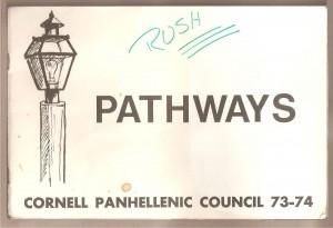 rush-book-1973-4